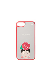 Kate Spade New York - Rosie Phone Case for iPhone® 7