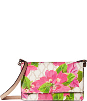Kate Spade New York - Bayard Place Arielle