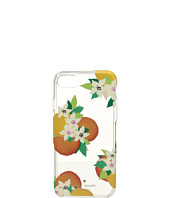 Kate Spade New York - Orange Blossoms Phone Case for iPhone® 7