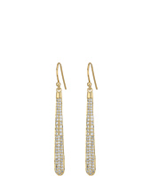 Kate Spade New York - Shine On Pave Linear Earrings