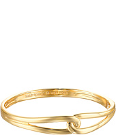 Kate Spade New York - Get Connected Loop Bangle Bracelet