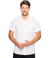 Tavik - Porter Short Sleeve