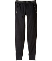 C&C California Kids - Shimmer Elastic Waist Jog Pants (Little Kids/Big Kids)