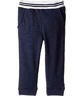 C&C California Kids - Pants (Infant)