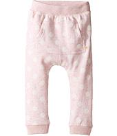 C&C California Kids - Polka Dot Pants (Infant)