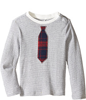 C&C California Kids - Long Sleeve Top (Infant)