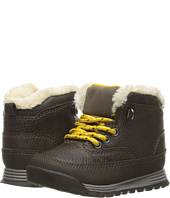Carters - Spike 2 (Toddler/Little Kid)
