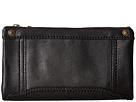 Tahoe Wallet