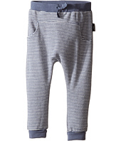 Kardashian Kids - Harem Stripe Track Pants (Infant)