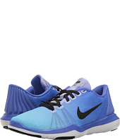 Nike - Flex Supreme TR 5 Training Shoe