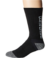 Converse - Ultra Performance Crew Socks 1-Pack