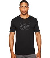 Nike SB - SB Thin Lines Tee