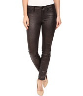 Blank NYC - Coated Metallic Skinny in Smooth Operator
