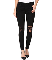 Joe's Jeans - Icon Ankle in Astrid