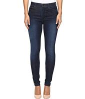 Joe's Jeans - Charlie Skinny in Cammi