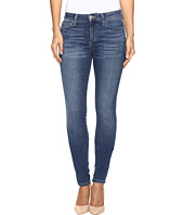 Joe's Jeans - Icon Skinny in Breanna