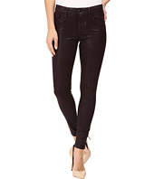 Joe's Jeans - Icon Ankle in Deep Orchid