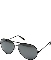 Oliver Peoples - Sayer
