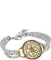 Lucky Brand - Sugarplum Bracelet