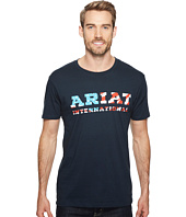 Ariat - Patriot Tee