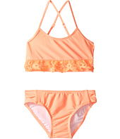Seafolly Kids - Sweet Summer Tankini Set (Toddler/Little Kids)