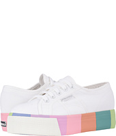 Superga - 2790 Cotmultifoxing W