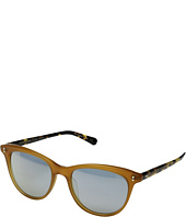 Oliver Peoples - Jardinette Sun Limited