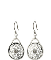 Lucky Brand - Sugarplum Drop Earrings