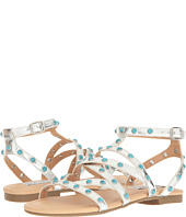 Steve Madden Kids - Jskyylee (Little Kid/Big Kid)