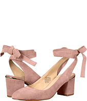 Nine West - Andrea
