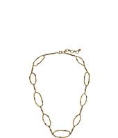 Lucky Brand - Open Collar Necklace