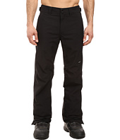 O'Neill - Hammer Pants in Black Out