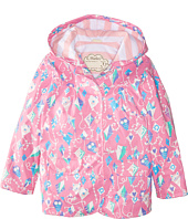 Hatley Kids - Colorful Kites Raincoat (Toddler/Little Kids/Big Kids)