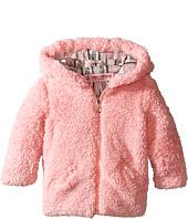 Urban Republic Kids - Sherpa Jacket (Infant/Toddler)