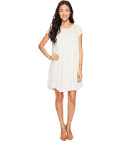 B Collection by Bobeau - Cody Knit Dress