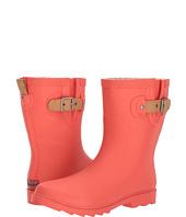 Chooka - Top Solid Mid Rain Boot