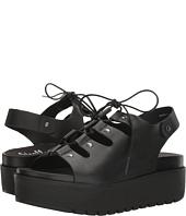 Shellys London - Kacey Platform Sandal