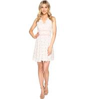 StyleStalker - Dixie A-Line Dress