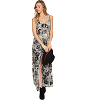 Amuse Society - Venetta Dress