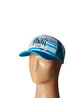 Rip Curl - Goldfish Kiss Trucker Hat