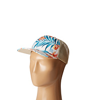 Rip Curl - Tropical Trucker Hat