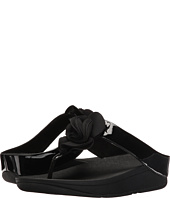 FitFlop - Florrie Toe-Post