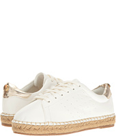 Steve Madden Kids - Jpace (Little Kid/Big Kid)