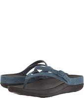 FitFlop - Flip Sandals