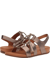 FitFlop - Gladdie Lace-Up