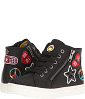 Steve Madden Kids - Jcode (Little Kid/Big Kid)