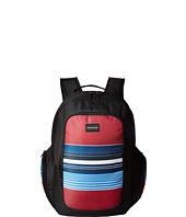 Quiksilver - Schoolie Backpack