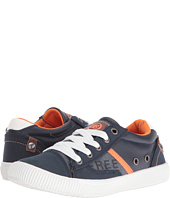 UNIONBAY Kids - Aiden Low Top Sneaker (Toddler/Little Kid/Big Kid)