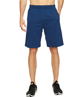adidas - Sport ID French Terry Shorts