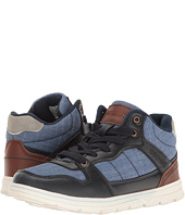 UNIONBAY Kids - Gladin High Top Sneaker (Toddler/Little Kid/Big Kid)